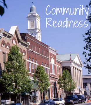 community-readiness_final