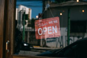 The 3 Key Questions to Ask Business Owners in Your Community