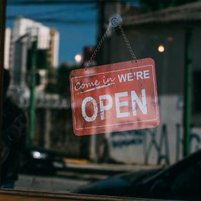 The 3 Key Questions to Ask Business Owners in YourCommunity
