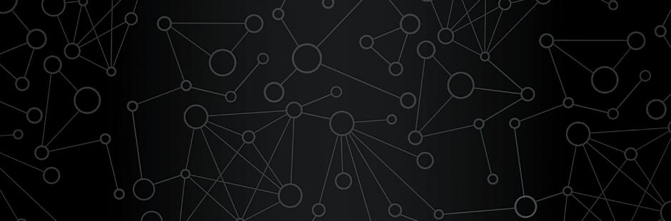 Strengthening Community Networks